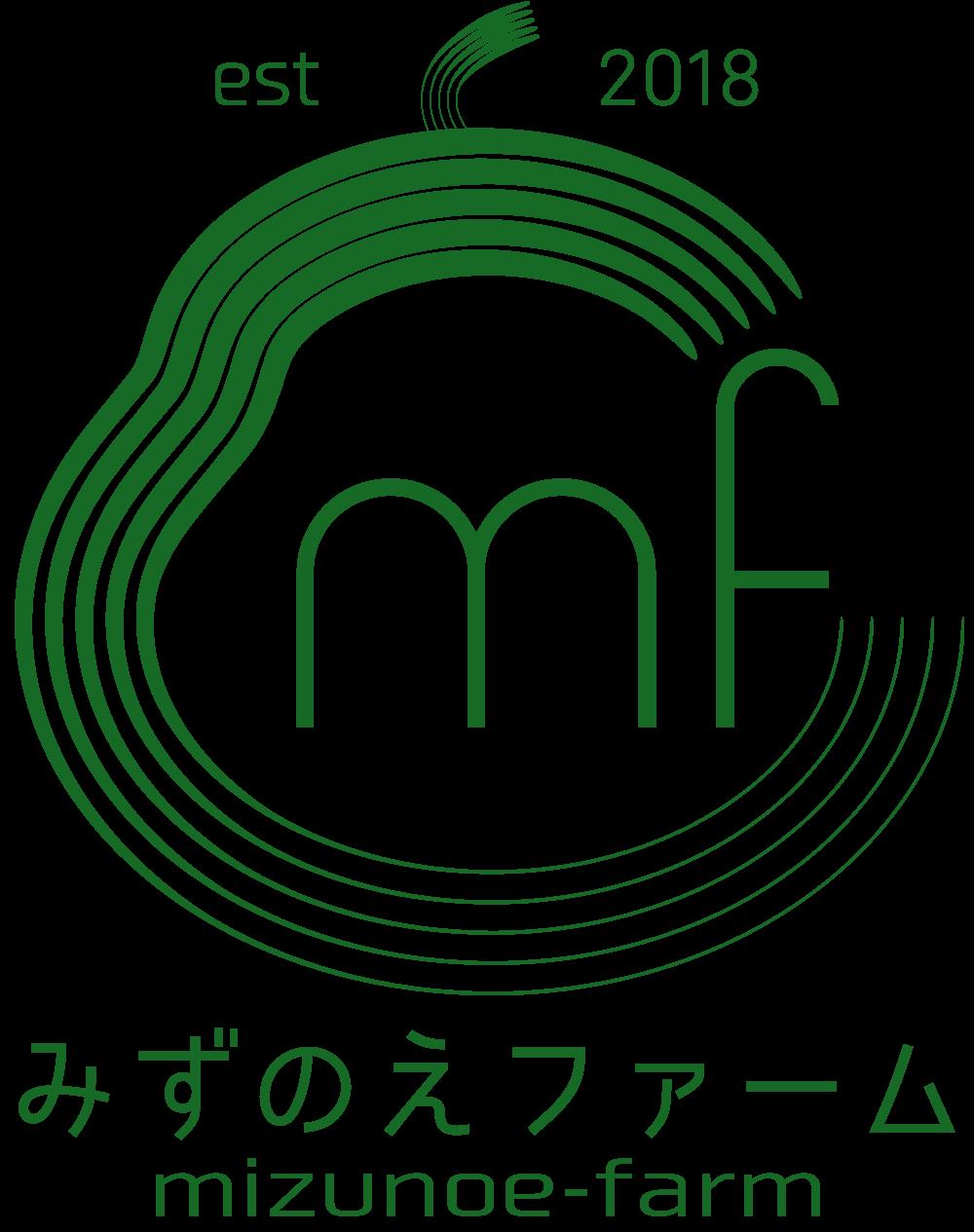 mf_ロゴ