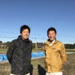 press_release_photo_20181214