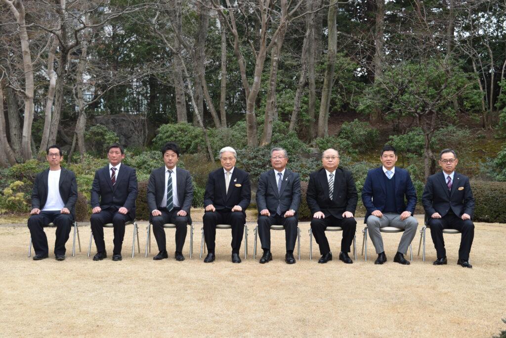 nougyo-taisyo-20210226-3